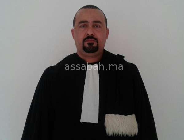 Photo of العبودي: مساواة في العقوبات