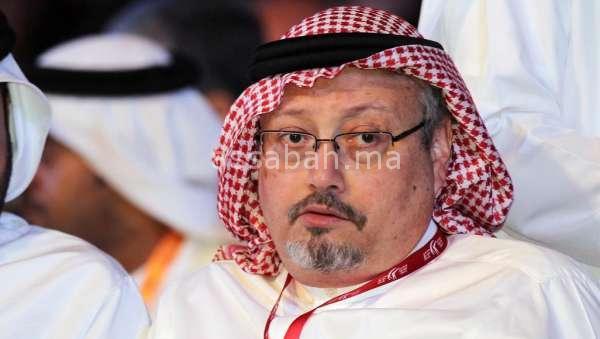 خاشقجي ... بريطانيا ترفض رواية السعودية وفرنسا تطالب بالمزيد من الحقائق