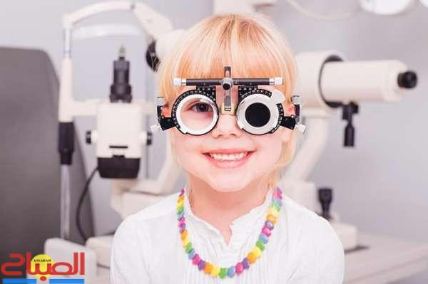 تصحيح ضعف النظر ... تقنية جديدة للعلاج