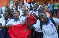 جنوب إفريقيا تسبق المغرب
