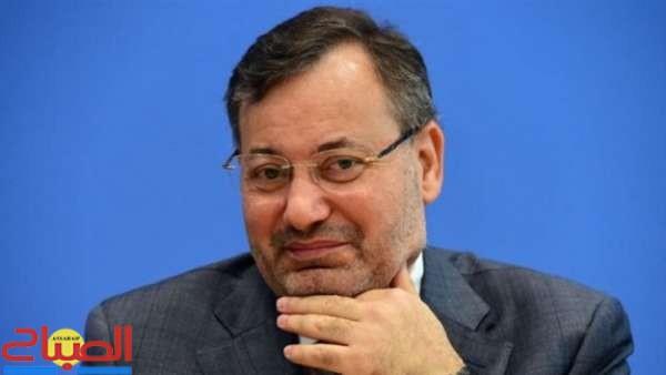 مصر تكذب منصور الجزيرة