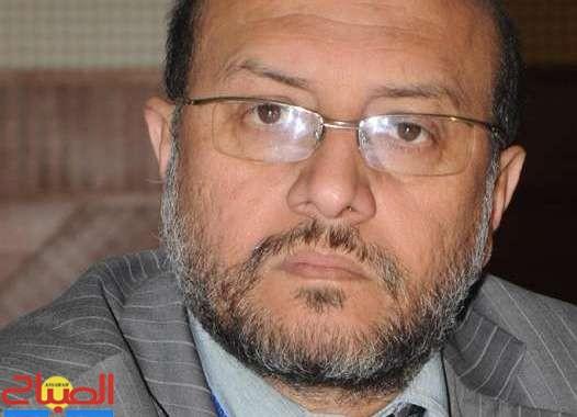 الشناوي: خطاب بنكيران نفاق