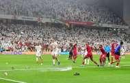 27 مليارا لإعادة كأس العرب للمنتخبات
