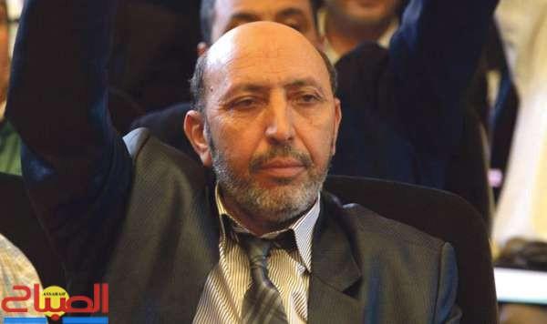 المتابعة القضائية تلاحق عمدة مراكش
