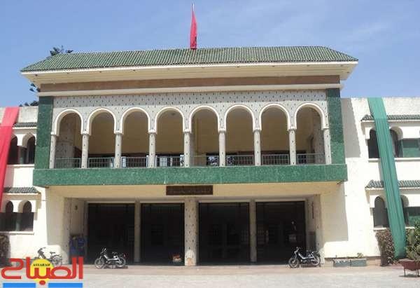 مطالبة بلدية الجديدة بمقاضاة رئيسها المعتقل