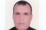متوكل: المسؤولية الدستورية للجماعات الترابية عن ضمان حقوق الإنسان