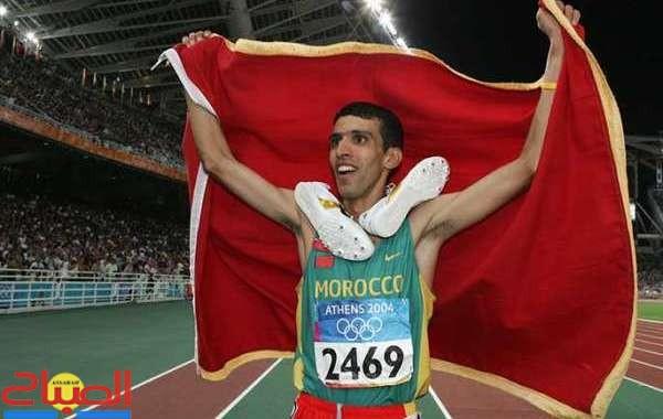 المغرب وبطولات العالم ... تاريخ خادع