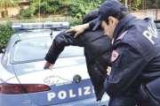 مغربي بإيطاليا حاول قتل ابنته بسبب الحجاب