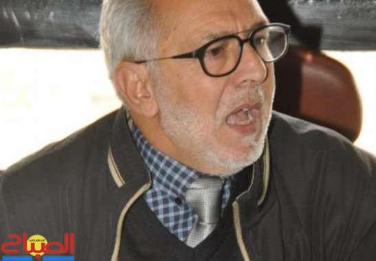 مطالب السلاليين ... كنون: رهانات التمليك