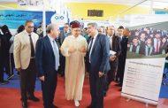 50 مؤسسة في ملتقى بني ملال للتوجيه
