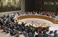 اتهام بوليساريو بخرق الاتفاقات العسكرية