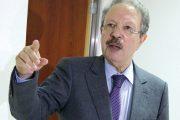 مؤشر ثقة المغاربة مستمر في التراجع