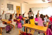 معيقات تعميم التعليم الأولي