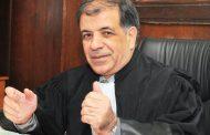 التشريع هاجس المحامين