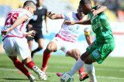 الأندية لم توقع عقد الكأس العربية