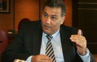السجلماسي: عبأنا 58 مليارا لتمويل المغرب الأخضر