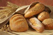خمس طرق لتخزين الخبز