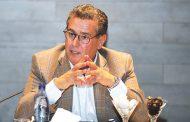 إصلاح يرهن مستقبل المغرب