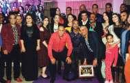 بيبول: تكريم الجوهري والعراقي بالبيضاء