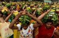 صيام غير المسلمين: الهندوس ... الصيام من الغروب إلى الشروق
