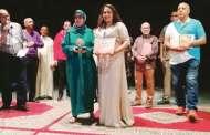 فلاش: اختتام مهرجان سينما التلميذ بالبيضاء