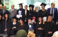 مدارس المقري تجند أطرا من التعليم العالي لمواكبة تحضيرات الامتحانات