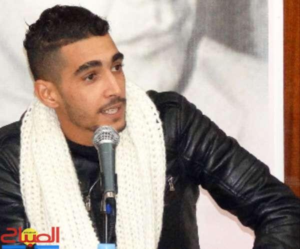 المجاهد: الصناعة في المغرب طموحات عالية ونتائج محتشمة