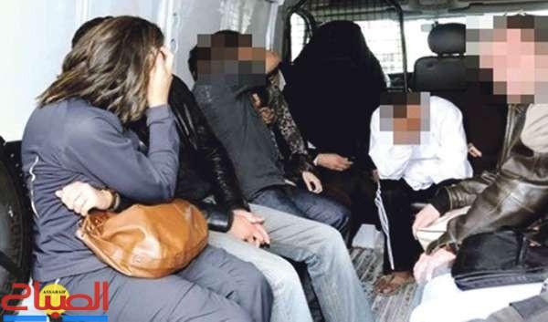 نساء يتزعمن شبكات اختطاف لطلب فدية