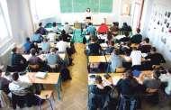 الأقسام التحضيرية... خطوات نحو المدارس العليا
