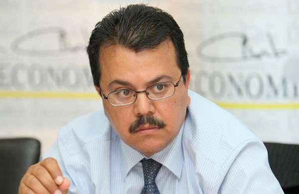 رضوان: قضية مسعودي ووهم العدميين