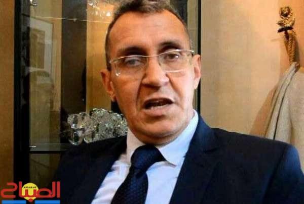 الدروش: لولا الملكية لأعدم زعماء أحزاب معارضيهم