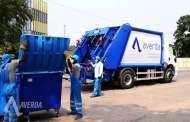 مخطط استثنائي للنظافة بالبيضاء