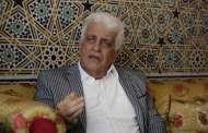 العمراني: نحن ضد الإسلام السياسي