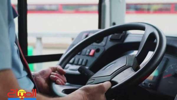 اعتقال سائق بسبب تلاوته القرآن