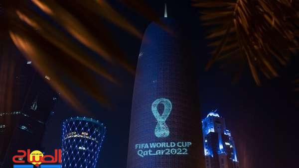 مونديال قطر... التحدي التاريخي