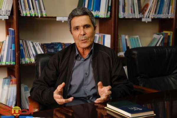 البرنوصي: 200 عائلة تحتكر الثروة