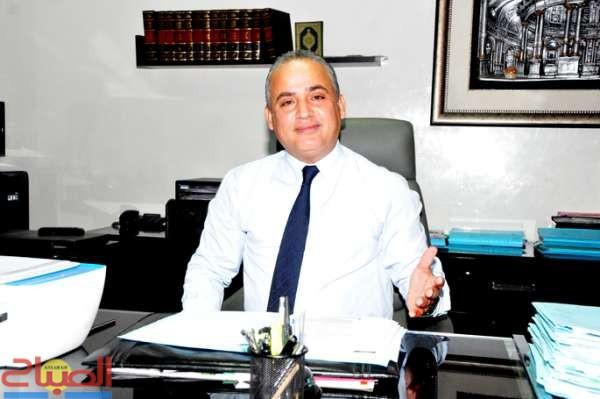 Photo of حماية حقوق ضحايا التعذيب